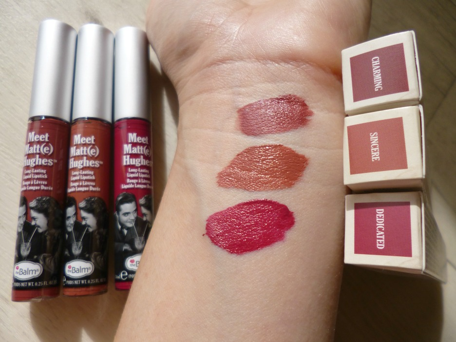 the-balm-meet-matte-hughes-swatch