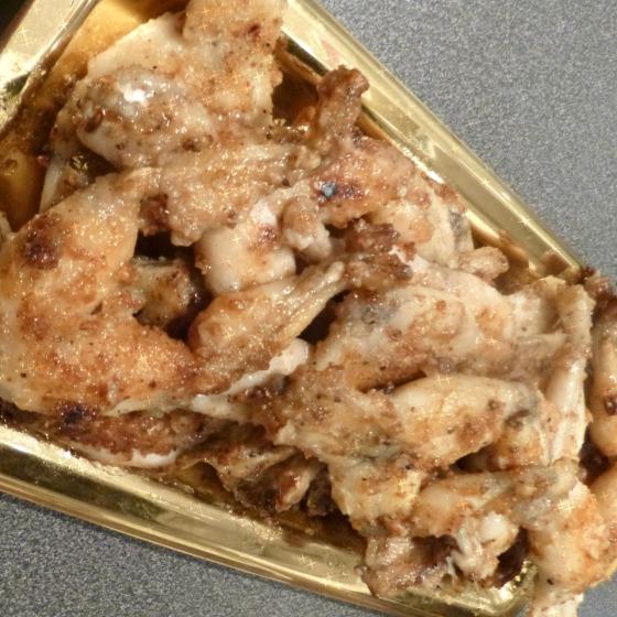 cuisses-de-grenouilles-au-sel-et-poivre