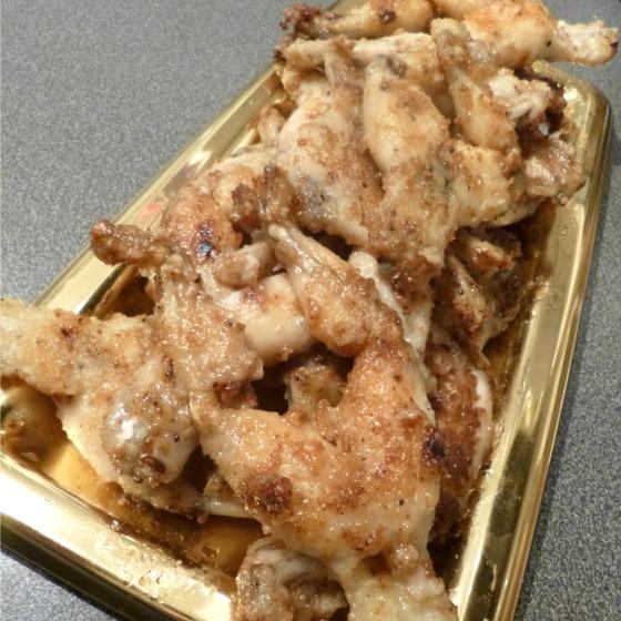 cuisses-de-grenouilles-sel-et-poivre
