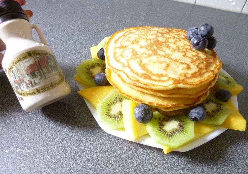 pancakes-sirop-erable