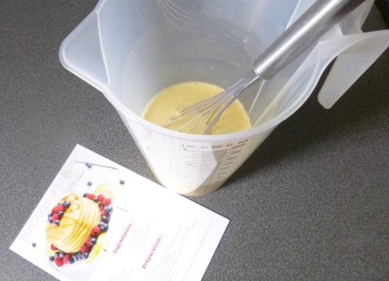 recette-ncv-pancakes-pichet