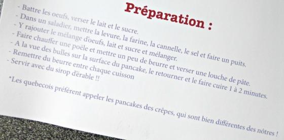 recette-ncv-pancakes-preparation