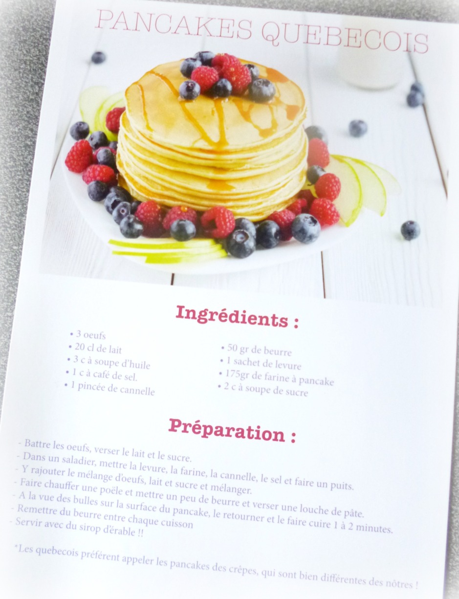recette-ncv-pancakes-quebecois