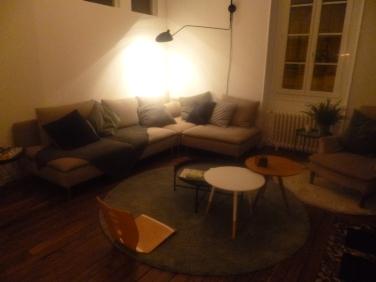 Dijon Airbnb (11)