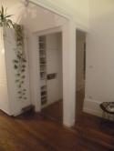 Dijon Airbnb (12)