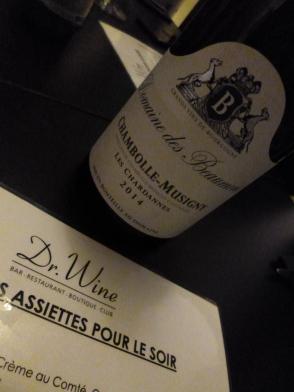 Dijon Dr Wine (2)