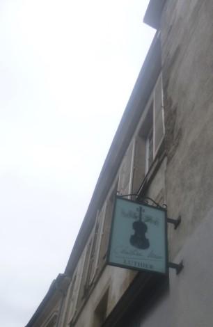 Dijon (10)