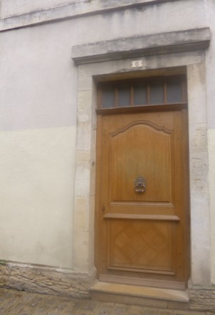 Dijon (11)