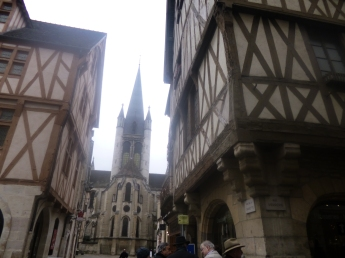 Dijon (13)