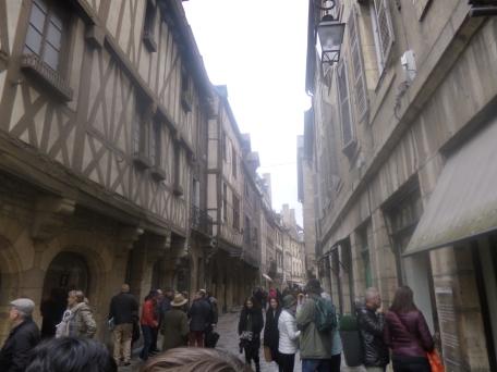 Dijon (15)