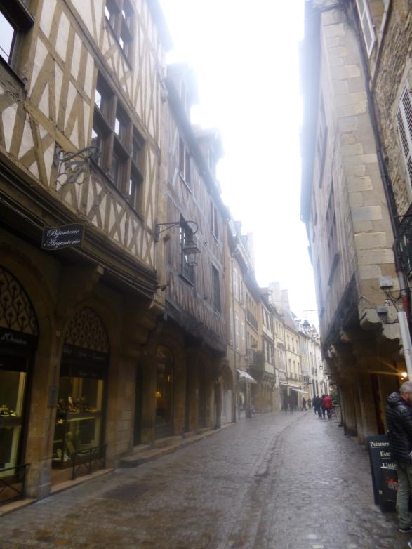 Dijon (16)