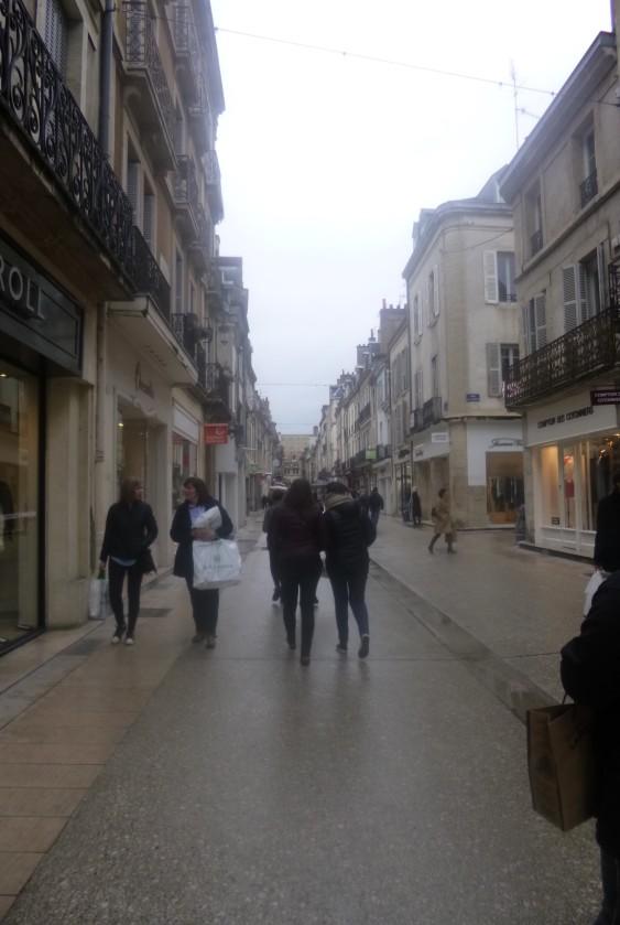 Dijon (2)