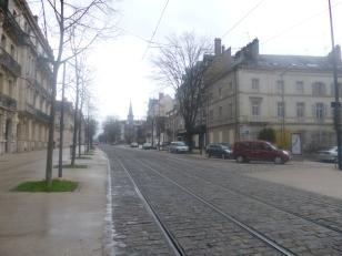 Dijon (22)