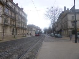 Dijon (24)