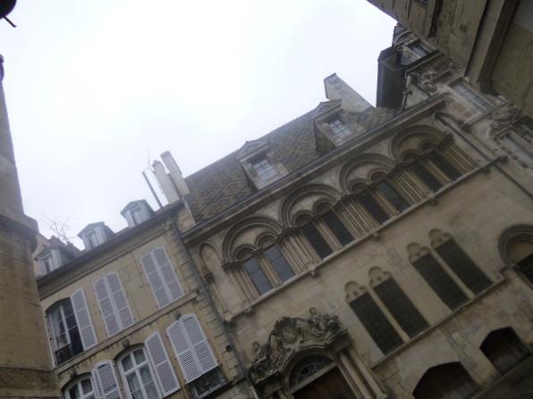 Dijon (3)