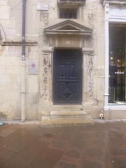 Dijon (5)