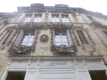 Dijon (6)