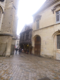 Dijon (9)