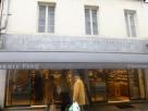 Dijon Fromagerie (1)