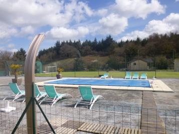 Chalets de la Plaine - piscine (12)