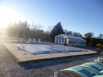 Chalets de la Plaine - piscine (13)